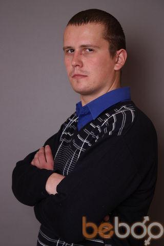 Фото мужчины sergey, Москва, Россия, 31