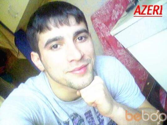 Фото мужчины Камиль, Омск, Россия, 31