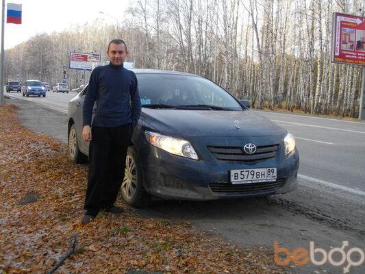 Фото мужчины danila, Хмельницкий, Украина, 37