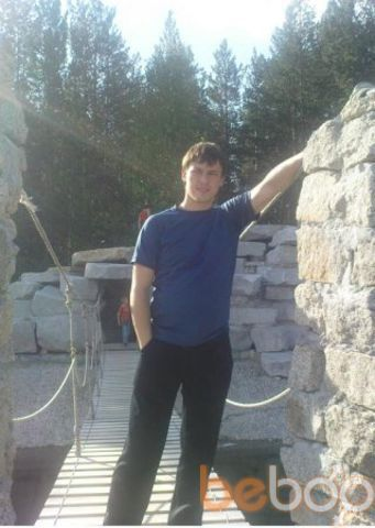 Фото мужчины Midch, Екатеринбург, Россия, 36