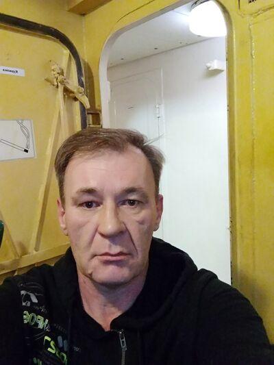 Фото мужчины Андрей, Находка, Россия, 58
