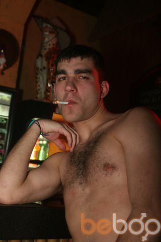 Фото мужчины ZeroCool, Рязань, Россия, 30