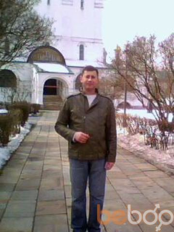 Фото мужчины Dimon, Бендеры, Молдова, 45