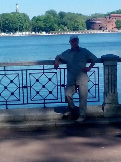 Фото мужчины Василий, Калининград, Россия, 61