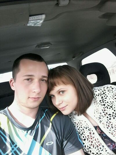 Фото мужчины Алексей, Елизово, Россия, 25