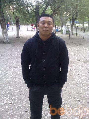 Фото мужчины Dan_2010, Актобе, Казахстан, 33