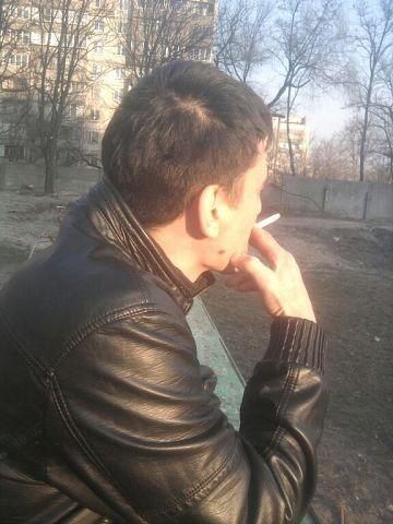 Фото мужчины володимир, Житомир, Украина, 31