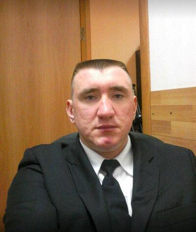 Фото мужчины Alexander, Тула, Россия, 31