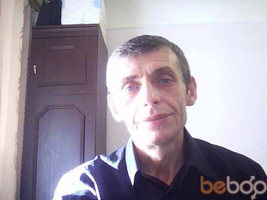 Фото мужчины wandan, Черновцы, Украина, 51