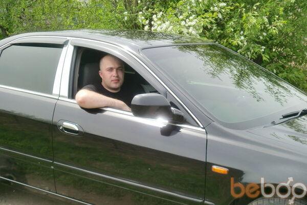 Фото мужчины svbVAP, Благовещенск, Россия, 32