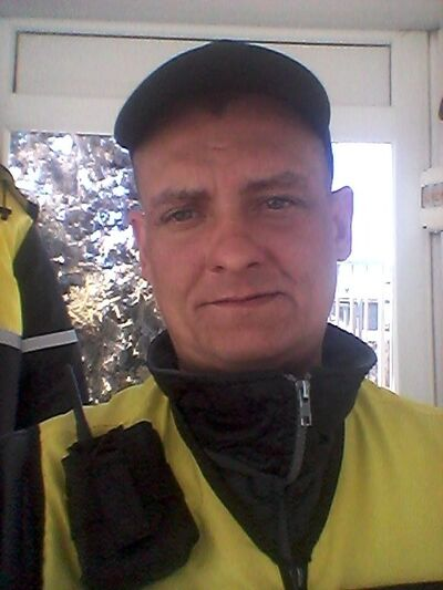 Фото мужчины Anton, Краснодар, Россия, 40
