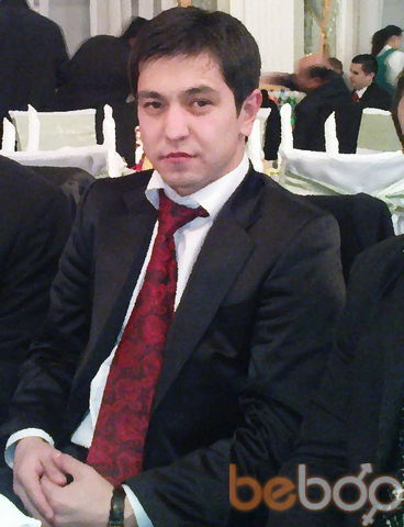 Фото мужчины 7579442, Ташкент, Узбекистан, 38