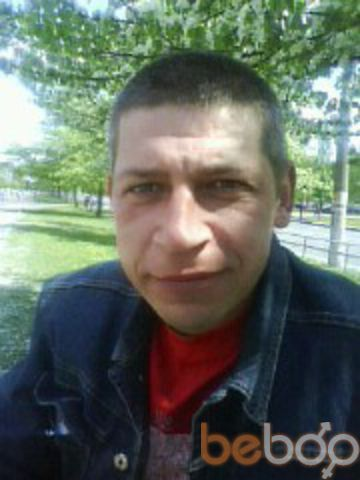 Фото мужчины ALEX, Могилёв, Беларусь, 44