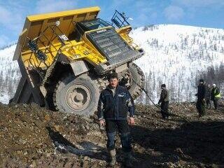 Фото мужчины павел, Магадан, Россия, 33