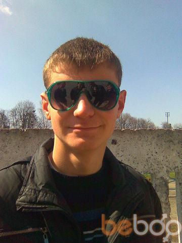 Фото мужчины Vitalik, Бершадь, Украина, 24