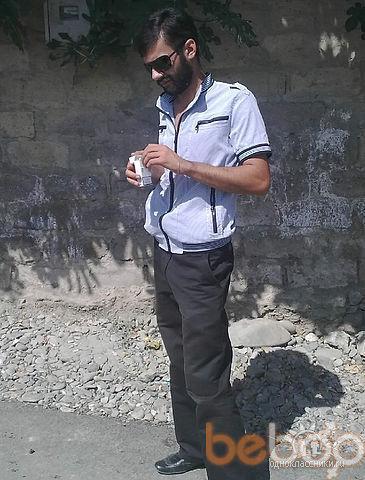 Фото мужчины achiko, Тбилиси, Грузия, 30