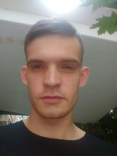 Фото мужчины егор, Кропоткин, Россия, 28