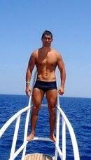 Фото мужчины Андрей, Котельники, Россия, 34