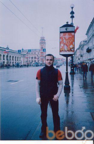 Фото мужчины aturta, Кишинев, Молдова, 31