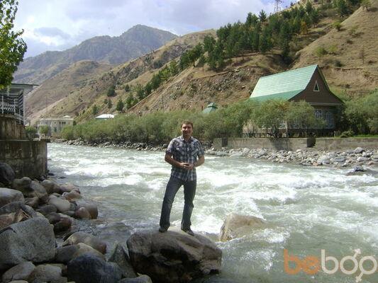 Фото мужчины HAUSS, Алматы, Казахстан, 33