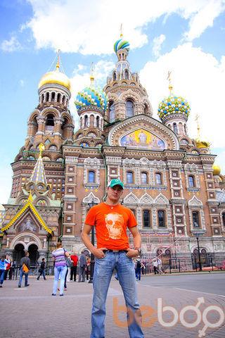 Фото мужчины McSim, Москва, Россия, 33