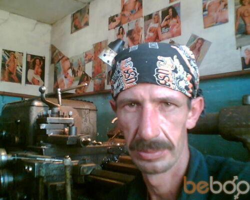 Фото мужчины HEVY, Херсон, Украина, 37