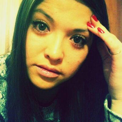 Фото девушки Paya, Athienou, Кипр, 32
