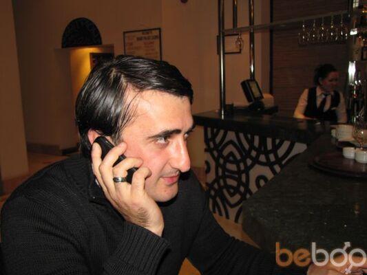 Фото мужчины tazo, Тбилиси, Грузия, 35