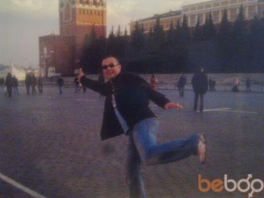 Фото мужчины sergei, Брест, Беларусь, 45