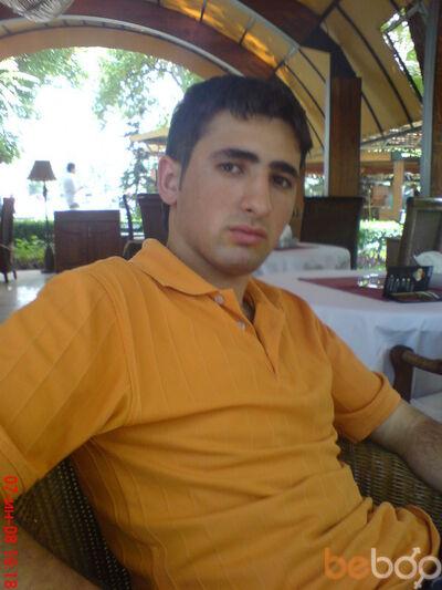 Фото мужчины LOGOZ86, Ереван, Армения, 31