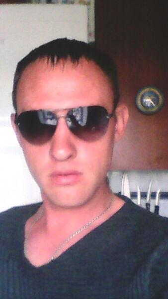 Фото мужчины серега, Арзамас, Россия, 32
