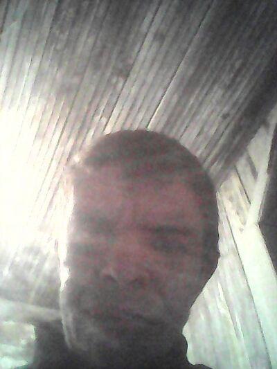Фото мужчины Виталий, Чунский, Россия, 32