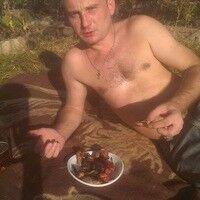 Фото мужчины Алексей, Павлоград, Украина, 33