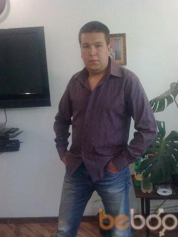 Фото мужчины Timurchik, Ташкент, Узбекистан, 33