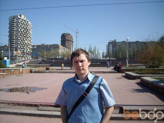 Фото мужчины NTNS, Самара, Россия, 31