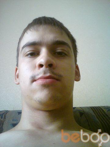 Фото мужчины Maxik, Ижевск, Россия, 27