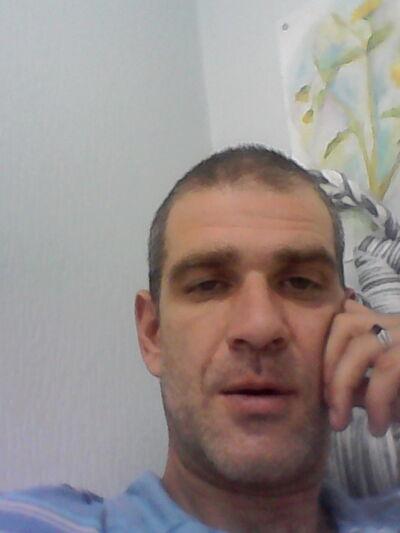 Фото мужчины сеня, Ростов-на-Дону, Россия, 38