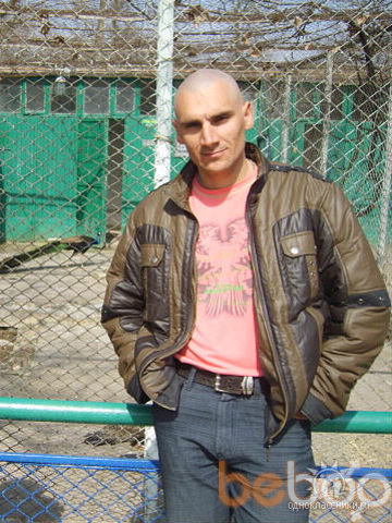 Фото мужчины КАЗАНОВА, Батайск, Россия, 36