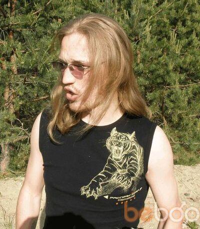Фото мужчины Andreyko, Нижний Новгород, Россия, 31
