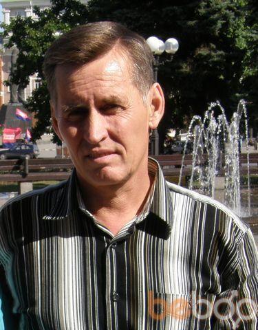 Фото мужчины Василий, Донецк, Украина, 59