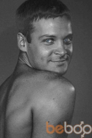 Фото мужчины Титан, Киев, Украина, 44