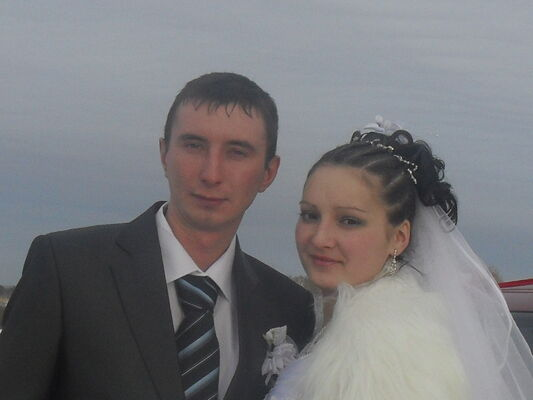Фото мужчины Винер, Мегион, Россия, 29
