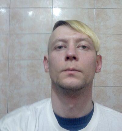 Фото мужчины Честный, Екатеринбург, Россия, 34
