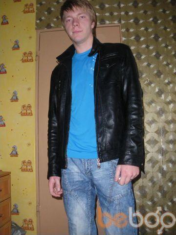 Фото мужчины KOT888, Владимир, Россия, 27