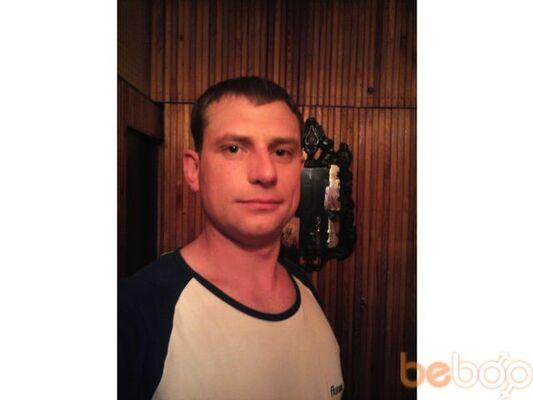 Фото мужчины Sema, Днепродзержинск, Украина, 36