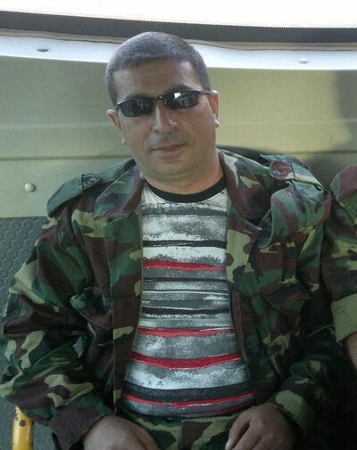 Фото мужчины MENCH, Ереван, Армения, 36
