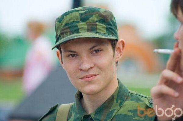 Фото мужчины кастян, Воронеж, Россия, 26