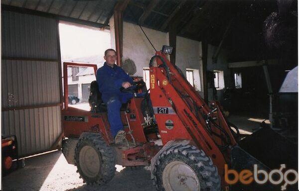 Фото мужчины Шурка, Полтава, Украина, 38