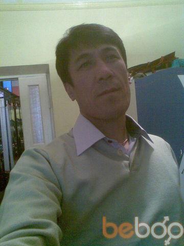 Фото мужчины коля, Коканд, Узбекистан, 47