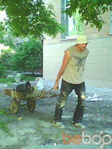 Фото мужчины Антон, Харьков, Украина, 37